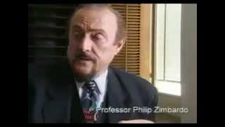 Feature Film - The Stanford Prison Experiment (Documentary)