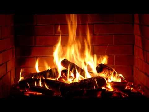 Xxx Mp4 Fireplace 10 Hours Full HD 3gp Sex