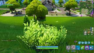 John Green is a Fortnite Pacifist #8