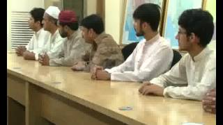 Rahimia Institute Of Quranic Sciences Free Classes Pkg By Akmal Somroo City42