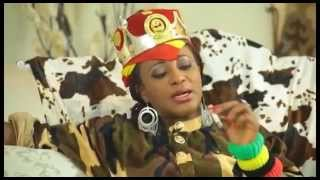 IGWE JAMAICA SEASON 2 - LATEST 2015 NIGERIAN NOLLYWOOD MOVIE