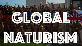 Global Naturism