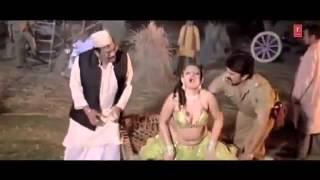 hindi sex item song mp4