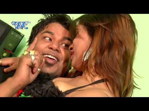 Xxx Mp4 जवानी जियान होता रानी सटते गरमा जइबू Jawani Jiyan Hota Bhojpuri Hot Songs 2016 New 3gp Sex