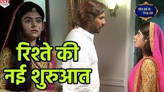 Adhiraj के लिए Devi ने बदला अपना LOOK   Jeet Gayi Toh Piyaa Morre