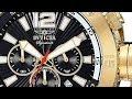 Download Video Download Invicta Signature II Russian Diver #7427 3GP MP4 FLV