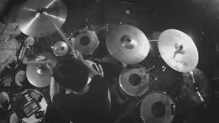 แสงสุดท้าย - ศิลปิน G19 (Drum Cover Paotung)