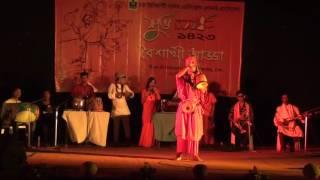 DUPAAA BOISHAKHI ADDA 2016 (Part-2)    TSC, DU