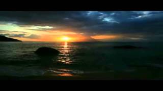 \\*~Maa~*//~Kumar Bishwajit~(Ekta Chand Chara) With Lyrics. [{(Koto Dur r Koto DurBolo Maa)}].