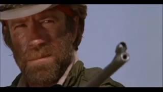 Chuck Norris VS Anime - Volume 1