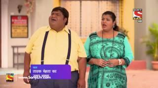 Taarak Mehta Ka Ooltah Chashmah - Episode 2144 - Coming Up Next