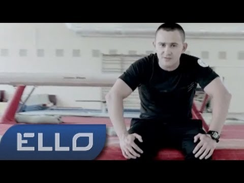 Vo-1 aka Владимир Александрович - Путь к рекордам