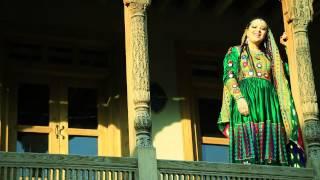 Coming Soon ! New Pashto Song Ghezaal Enayat 2015