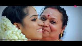 Sooraj and Liji _ Wedding Short Video