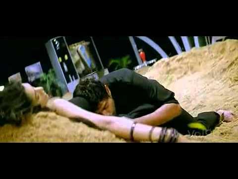 Xxx Mp4 Mamata Hot Song 3gp Sex