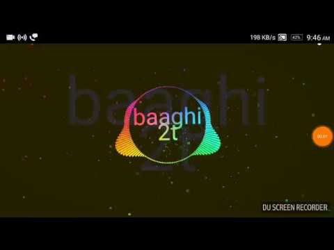 Xxx Mp4 SONIYE DIL NAHI BAAGHI2 Movie Songs Heart Remix 3gp Sex