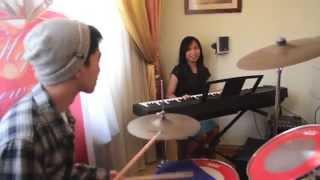 Ain't It Fun - Paramore (Music Video)