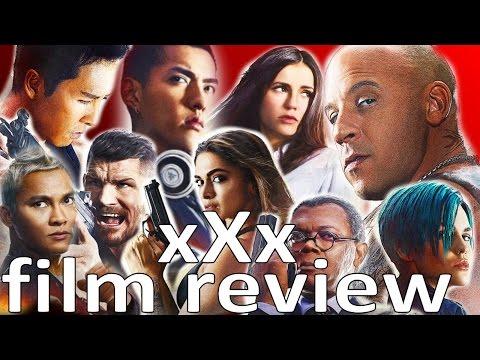 Xxx Mp4 XXx Film Review 3gp Sex