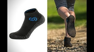 7 Outdoor Gadgets You Should Have # 2