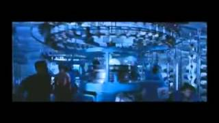 Bangladeshi Movie The Speed Trailer.mp4