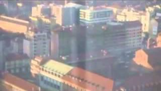 Jovanotti - Ora Video Ufficiale