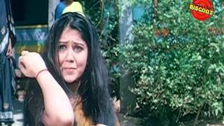 Jogula Kannada Full Length Movie | Action Drama | B C Patil, Vijayalakshmi | Upload 2016