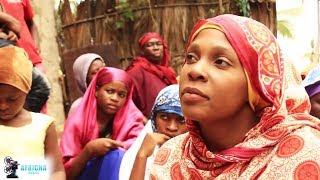 MGENI WA KIJIJI - Khamis Korongo, Asha Boko (Official Bongo Movie)