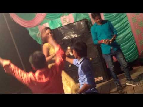 Xxx Mp4 Bhojpuri Desi Video Hot Sex SongsSPR Kharuaon 3gp Sex