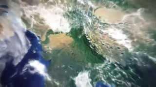 india New  - Delhi Earth Zoom Free Download