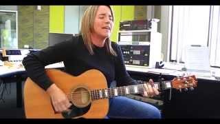 Addicted to You (Avicii) *Brilliant* Cover Marie Wilson