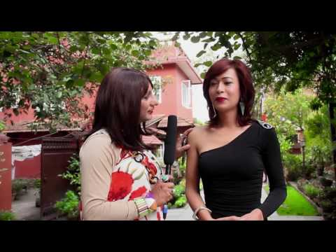 Xxx Mp4 डेटिंग मा कहिले कहिँ सेटिंग पनि हुन्छ Bhumika Shrestha Prem Ra Romance 3gp Sex