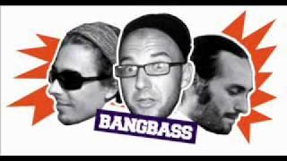 Vybz Kartel - Its Like a Sexual Eruption Movie REMIX (BangBass)