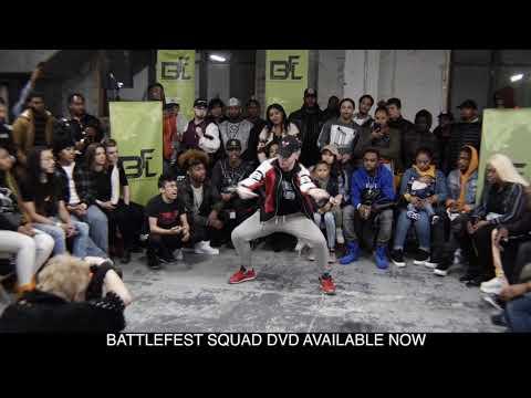 Xxx Mp4 BattleFest Squad CKC Dvd Out Now 3gp Sex