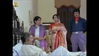 Agni Poolu Full Length Movie | Parts:01/12 | Krishnam Raju | JayaPrada | JayaSudha