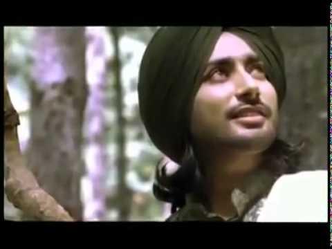 Xxx Mp4 Satinder Sartaj Nikki Jehi Kudi Original Video 3gp Sex