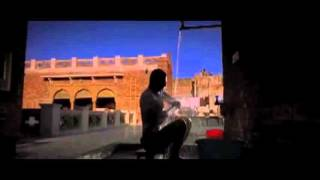 Udta panjab official Movie Trailer 2016 ultra HD video