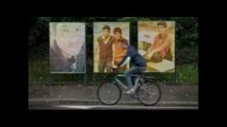 JUDAI by FALAK - JANNAT 2 HQ AUDIO QUALITY