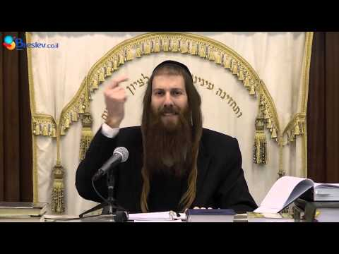 La Fuerza de Tus Pensamientos Rab Yonatán D. Galed