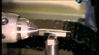 สารคดี - Drill Bits