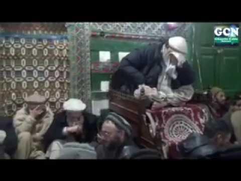 Xxx Mp4 Sub Say Azeem Mazhab Sufia Noorbakhshia 3gp Sex