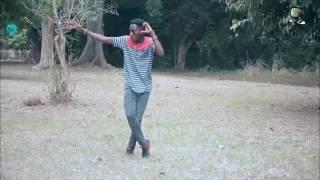 TEAZER OF TEKNO PANA DANCE VIDEO BY ALLO MAADJOA