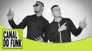 MCs Zaac e Jerry - Bum Bum Granada (Musica nova lançamento 2016)
