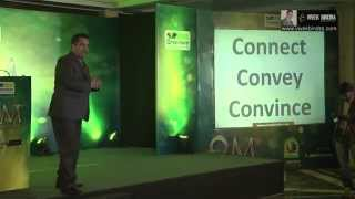 Motivational Video in Hindi by Shri Vivek Bindra for North Indians