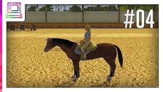 Riding Star 2 (Part 4) (Horse Game)