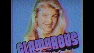 Fergie ft. Ludacris - GLAMOROUS [80's Remix]