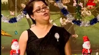 Didi No. 1 Season 5 Episode 35 - December 27, 2013