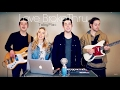 Download Video Download Bonray -TobyMac - Love Broke Thru (Cover) 3GP MP4 FLV