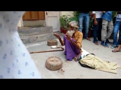 Xxx Mp4 BLACK Magicians Of INDIA Amazing Real Magic INDIA S GOT TALENT 3gp Sex