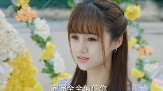 o o jane jana new version| Cute Love Story | Korean mix Hindi songs 2018| Oh oh Jane Jana Korean mix