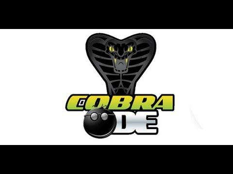 Установка Cobra ODE | PS3 SuperSlim 4XXX | полная инструкция